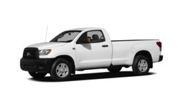 CAC20TOT101A0101.jpg Toyota Tundra
