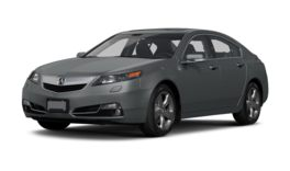 CAC30ACC022A121001.jpg Acura TL