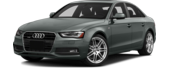 2012 Audi A4