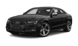 CAC30AUC181B021001.jpg Audi S5