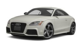 CAC30AUC271A021001.jpg Audi TT RS