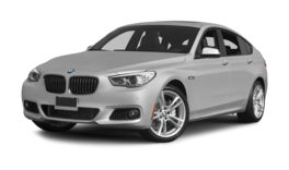 CAC30BMC432A021001.jpg BMW 535 Gran Turismo