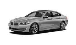 CAC30BMC481A0101.jpg BMW ActiveHybrid 5