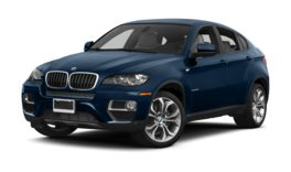 CAC30BMS211A021001.jpg BMW X6
