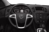 2013 Buick Regal 4dr Sedan eAssist