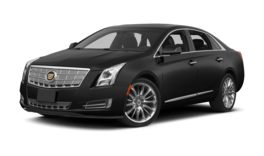 CAC30CAC192C021001.jpg Cadillac XTS