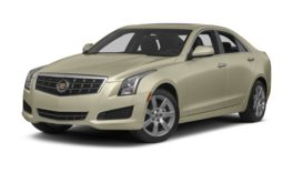 CAC30CAC201A021001.jpg Cadillac ATS