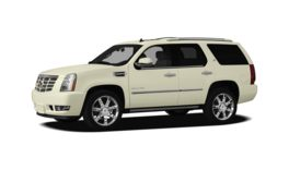 CAC30CAS051A0101.jpg Cadillac Escalade Hybrid