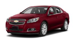 CAC30CHC111D021001.jpg Chevrolet Malibu