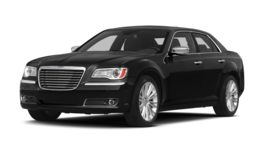 CAC30CRC132A021001.jpg Chrysler 300