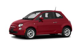 CAC30FIC011A0101.jpg FIAT 500