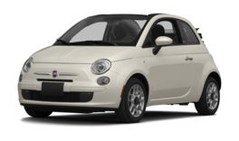 CAC30FIC021A021001.jpg FIAT 500c