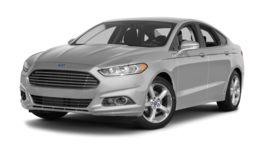 CAC30FOC201B121001.jpg Ford Fusion