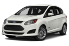 2015Ford