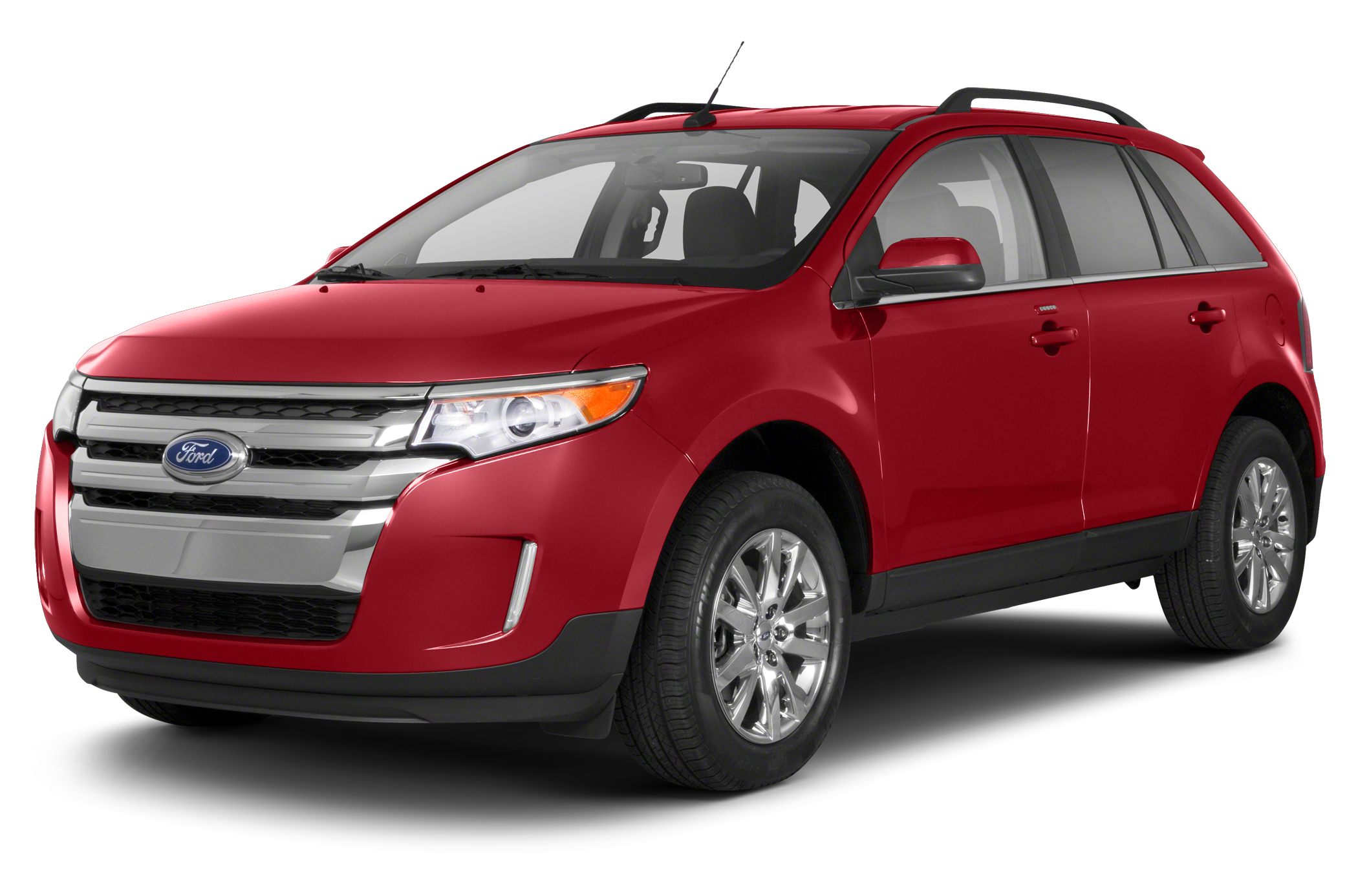 2013 ford edge airbag recall autos post. Black Bedroom Furniture Sets. Home Design Ideas