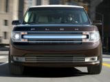 2014 Ford Flex