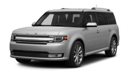 CAC30FOS352B021001.jpg Ford Flex