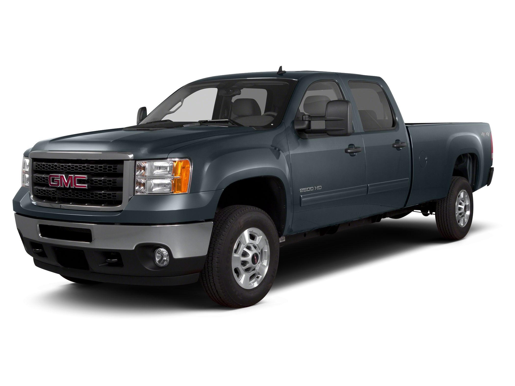chevy colorado diesel fuel autos weblog. Black Bedroom Furniture Sets. Home Design Ideas
