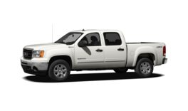 CAC30GMT232A0101.jpg GMC Sierra 1500 Hybrid
