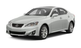 CAC30LEC121A021001.jpg Lexus IS 350