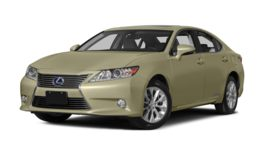 CAC30LEC251A021001.jpg Lexus ES 300h