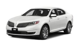 CAC30LIC092A021001.jpg Lincoln MKS