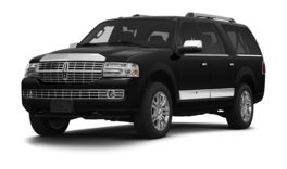 CAC30LIS042A021001.jpg Lincoln Navigator L