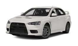 CAC30MIC111A021001.jpg Mitsubishi Lancer Evolution