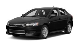 CAC30MIC121A021001.jpg Mitsubishi Lancer Sportback