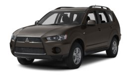 CAC30MIS032A021001.jpg Mitsubishi Outlander