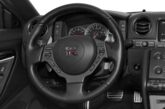 2013 Nissan GT-R 2dr All-wheel Drive Coupe Premium