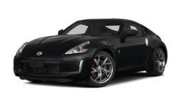 CAC30NIC141A121001.jpg Nissan 370Z