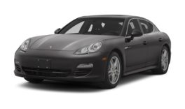 CAC30PRC111A021001.jpg Porsche Panamera Hybrid