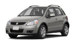 CAC30SZC092A021001.jpg Suzuki SX4