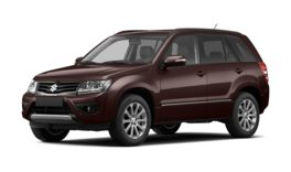 CAC30SZS061A021001.jpg Suzuki Grand Vitara