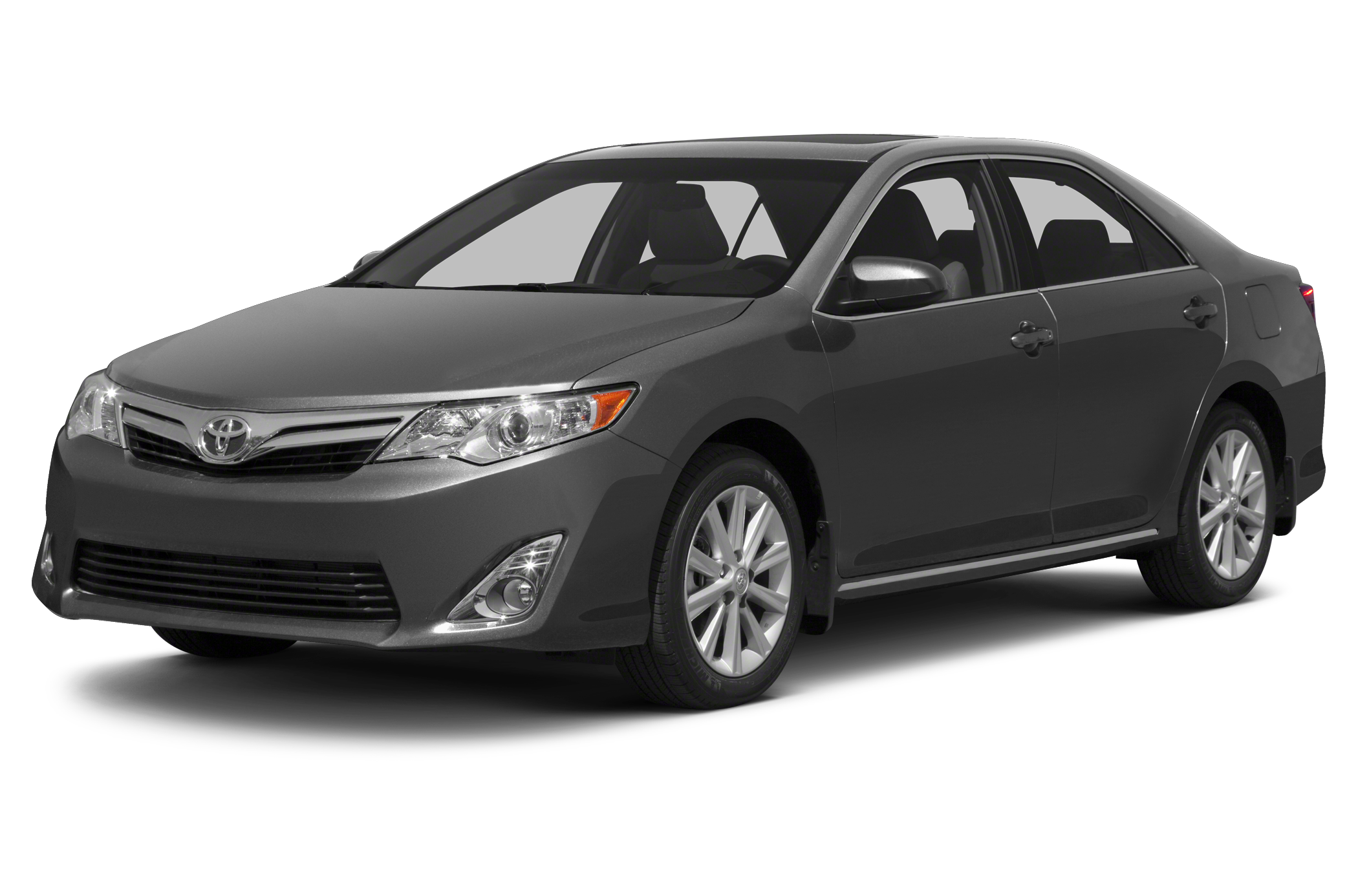 Camry