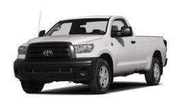 CAC30TOT101A021001.jpg Toyota Tundra