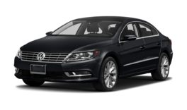 CAC30VWC211B121001.jpg Volkswagen CC