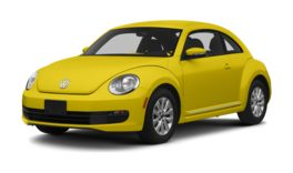 CAC30VWC251A121001.jpg Volkswagen Beetle