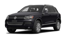 CAC30VWS011A021001.jpg Volkswagen Touareg