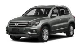 CAC30VWS032C021001.jpg Volkswagen Tiguan