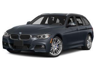 2015 BMW 328