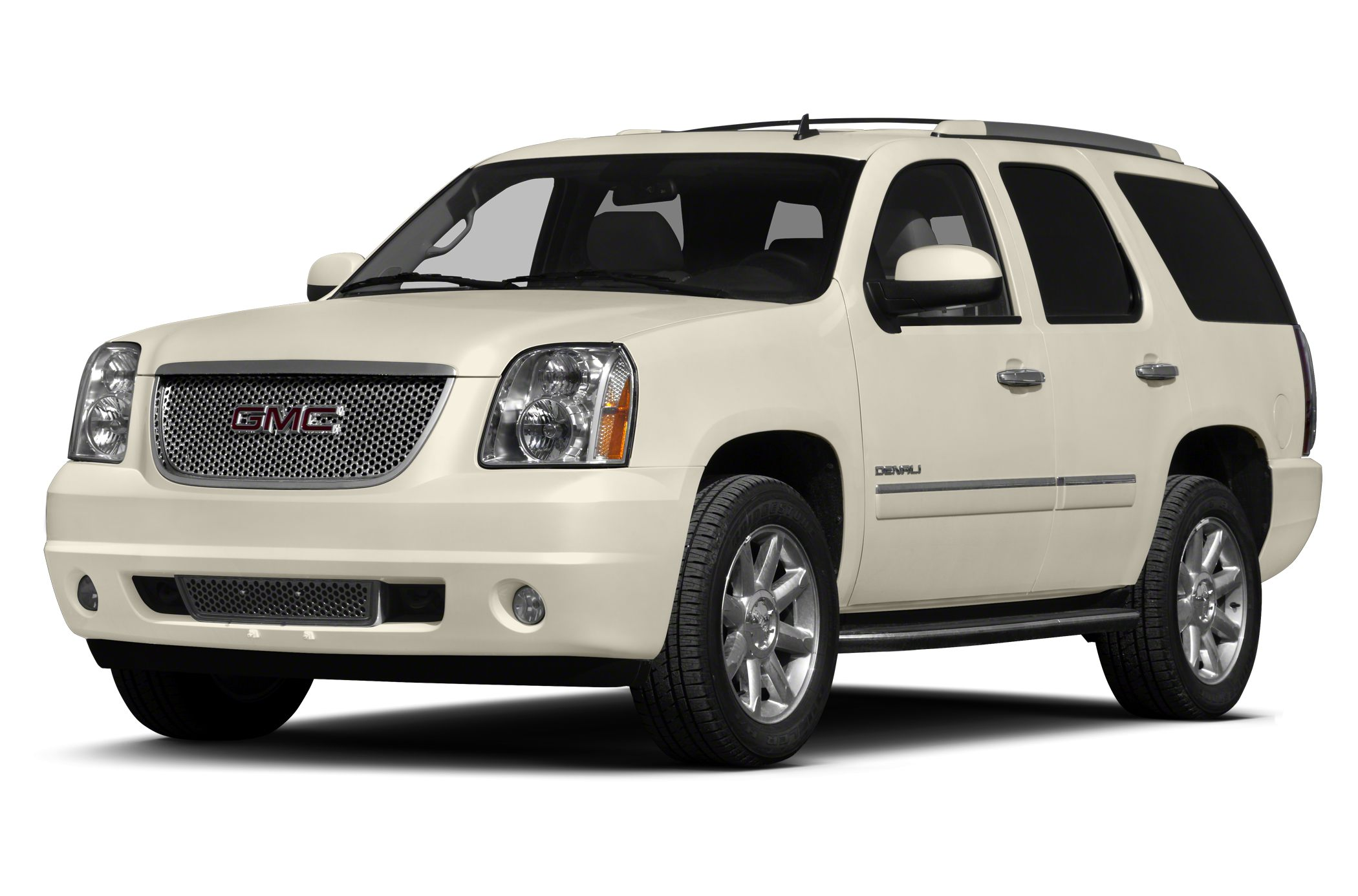2014 chevrolet tahoe ltz 4x4 information. Black Bedroom Furniture Sets. Home Design Ideas