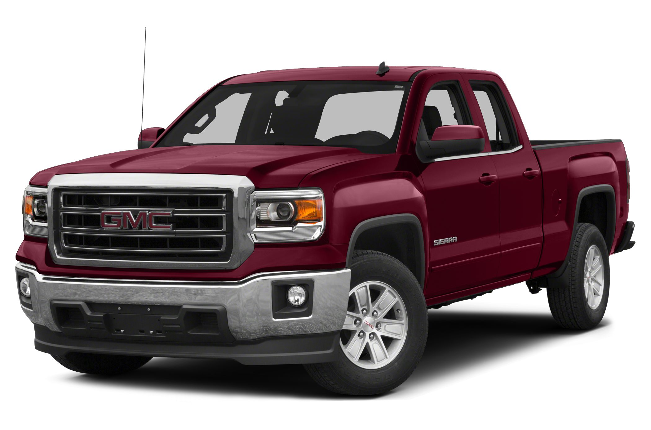 gmc sierra 1500 payload capacity 2017 2018 best cars reviews 2017 2018 best cars reviews. Black Bedroom Furniture Sets. Home Design Ideas
