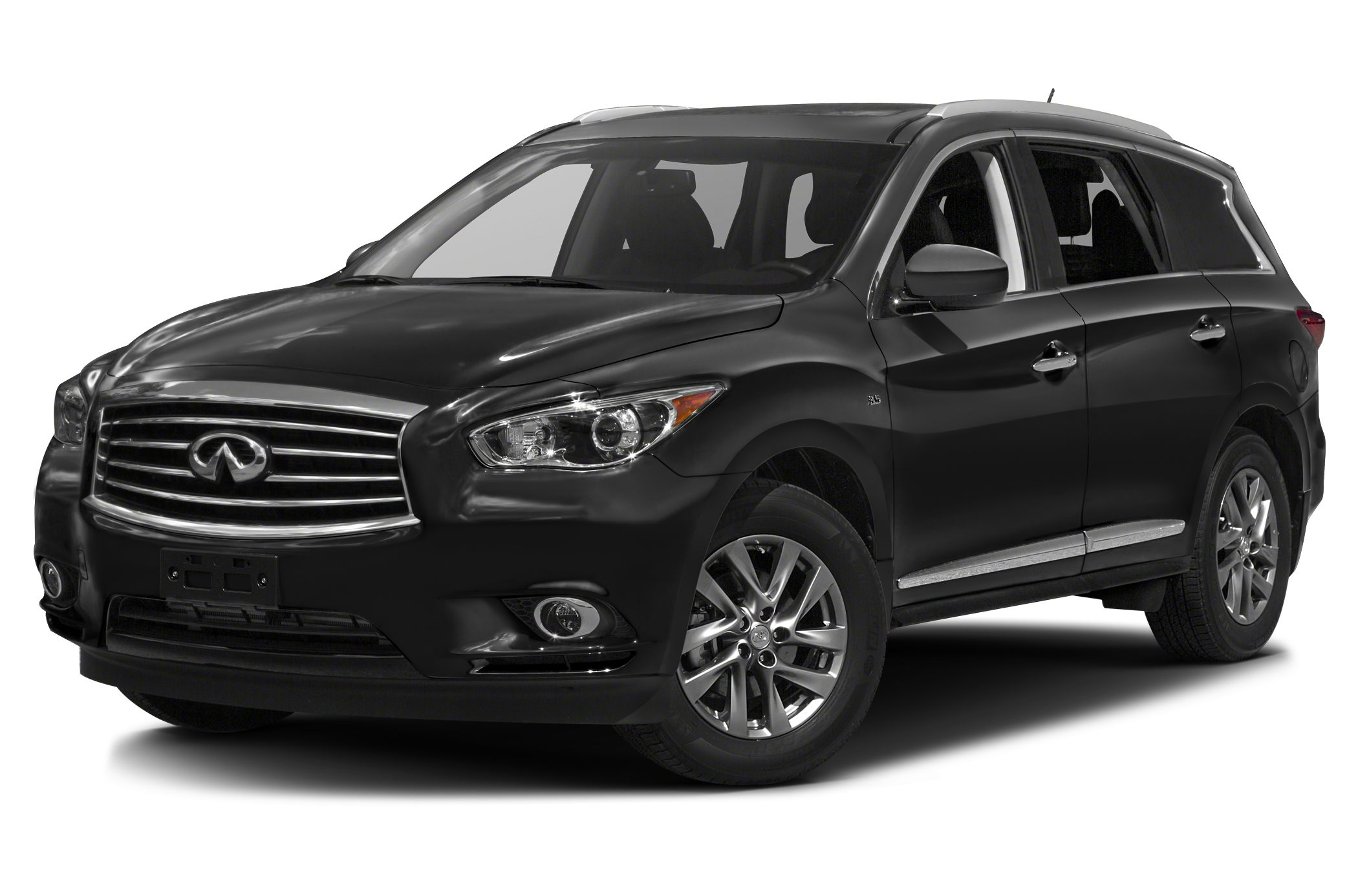 2014 infiniti qx60 hybrid. Black Bedroom Furniture Sets. Home Design Ideas