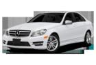 2014Mercedes-Benz