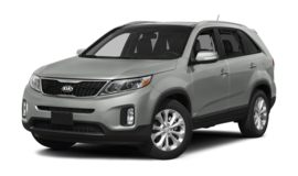 2015 kia sorento reliability ratings. Black Bedroom Furniture Sets. Home Design Ideas