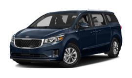 2015 kia sedona information. Black Bedroom Furniture Sets. Home Design Ideas