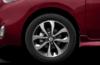 2015 Nissan Micra 4dr Hatchback