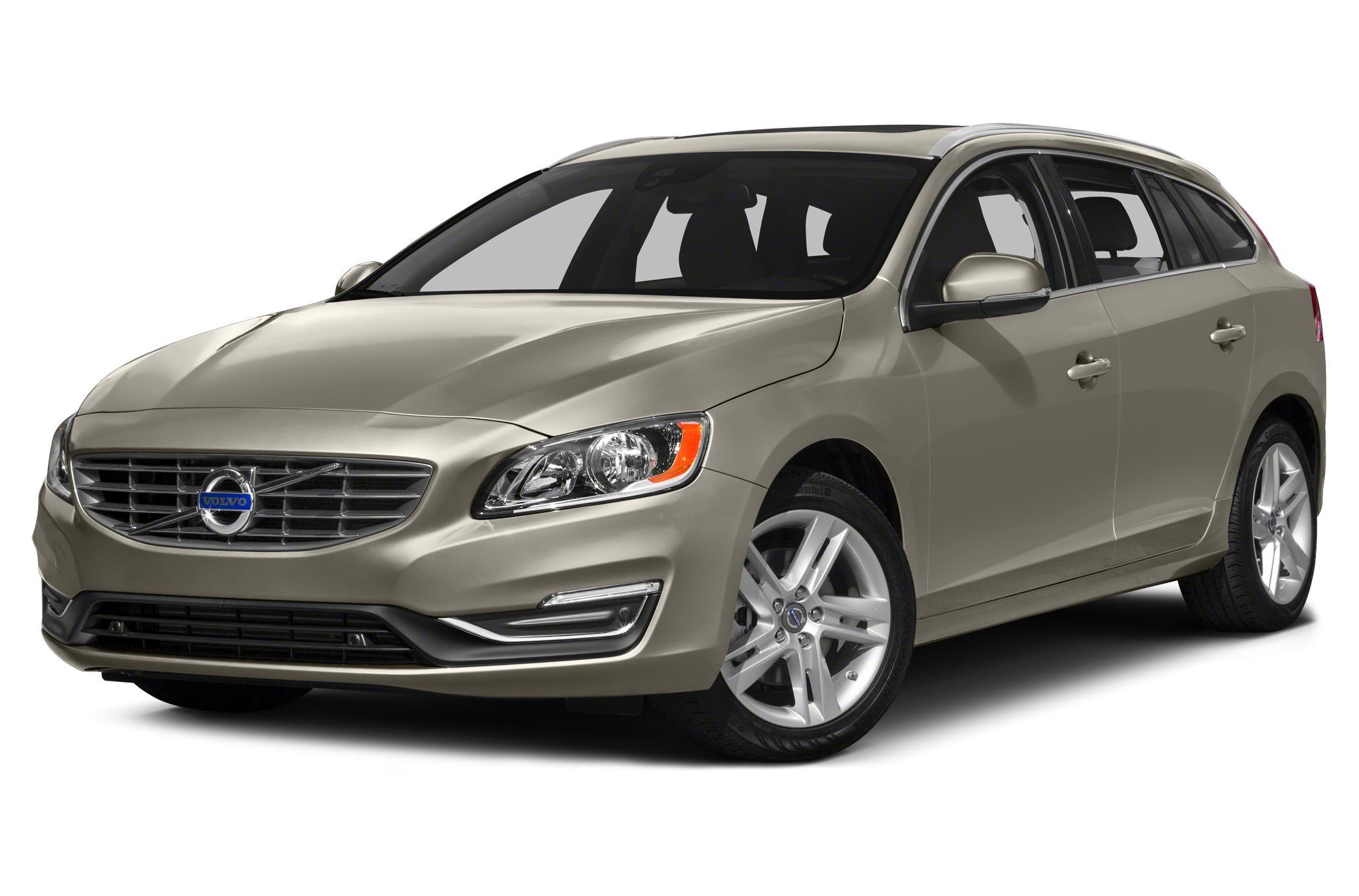 2016 volvo v60. Black Bedroom Furniture Sets. Home Design Ideas